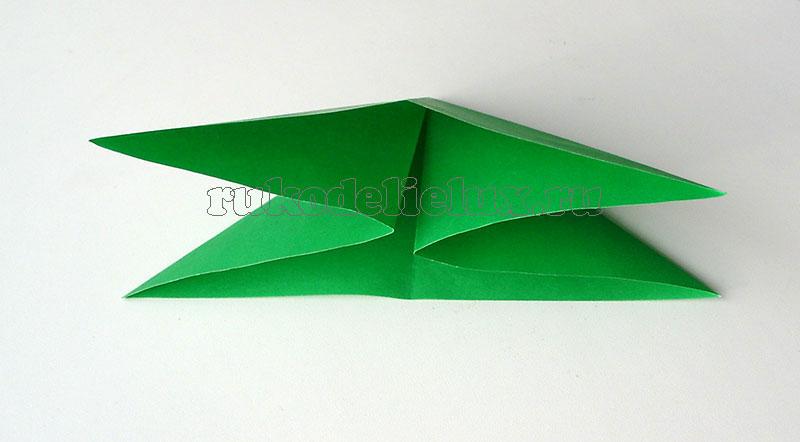 kak-sdelat-lyagushku-iz-bumagi-04
