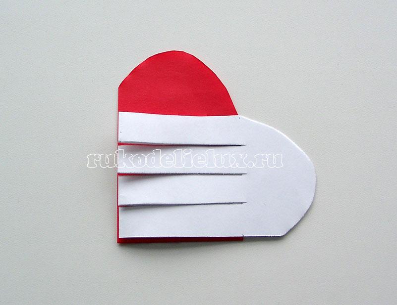 valentinki-svoimi-rukami-04