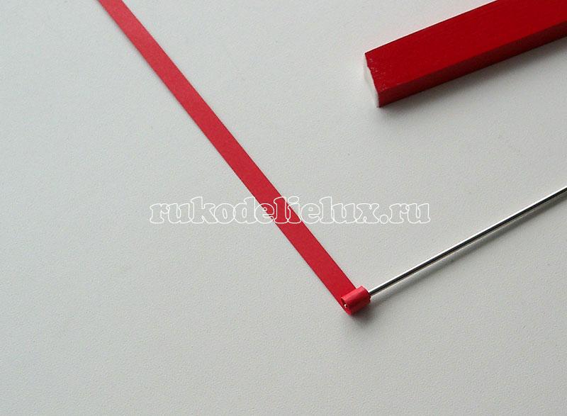 valentinki-svoimi-rukami-20