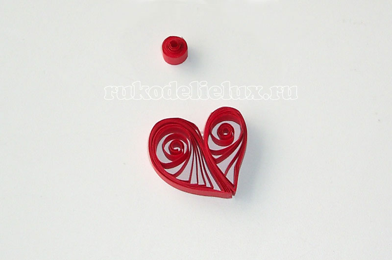 valentinki-svoimi-rukami-24