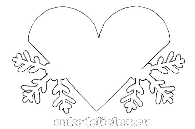 obemnaya-snezhinka-svoimi-rukami (1)