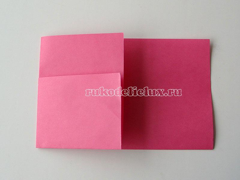 obemnaya-snezhinka-svoimi-rukami (3)