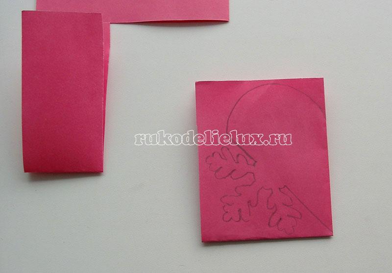 obemnaya-snezhinka-svoimi-rukami (5)