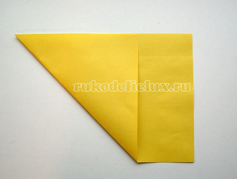 snezhinki-kirigami-svoimi-rukami (1)