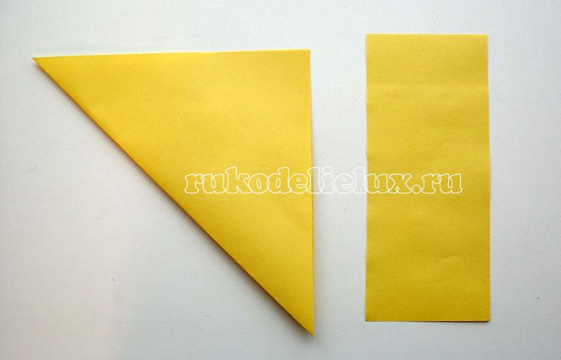 snezhinki-kirigami-svoimi-rukami (2)
