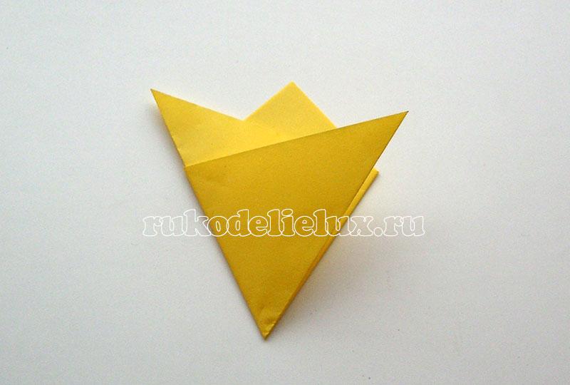 snezhinki-kirigami-svoimi-rukami (4)