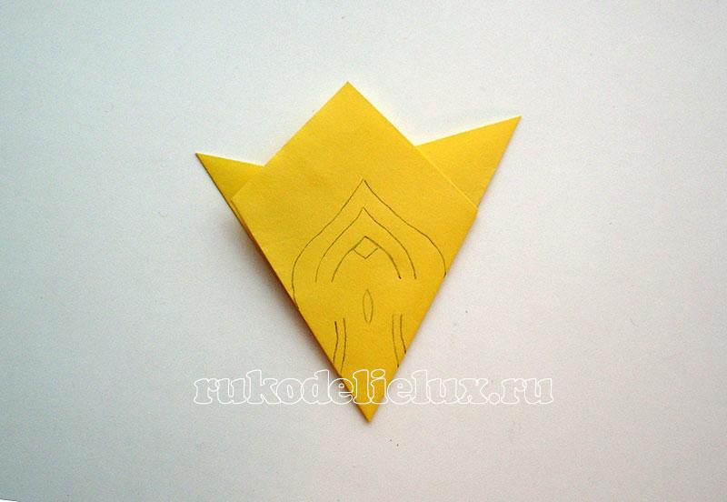 snezhinki-kirigami-svoimi-rukami (6)