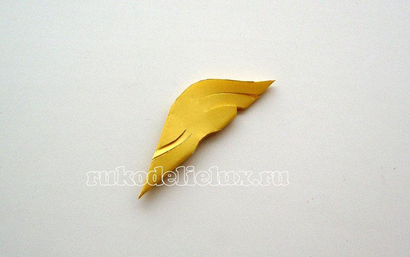 snezhinki-kirigami-svoimi-rukami (7)