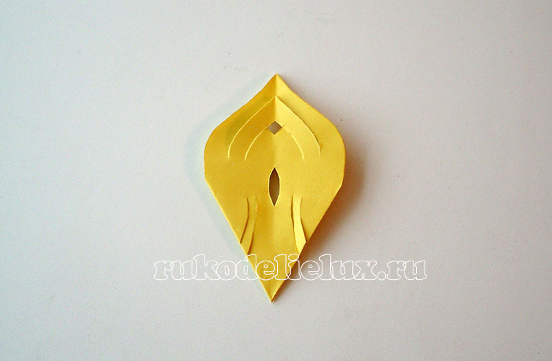 snezhinki-kirigami-svoimi-rukami (8)