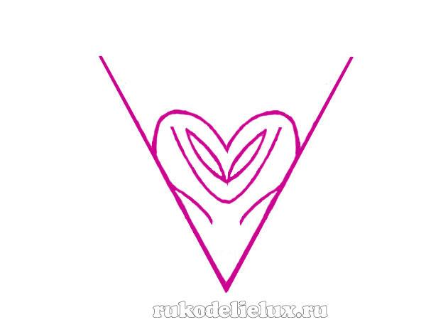 snezhinki-svoimi-rukami-02