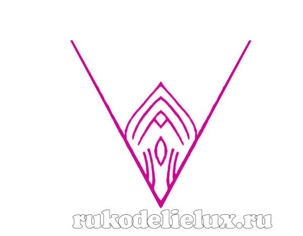 snezhinki-svoimi-rukami-04