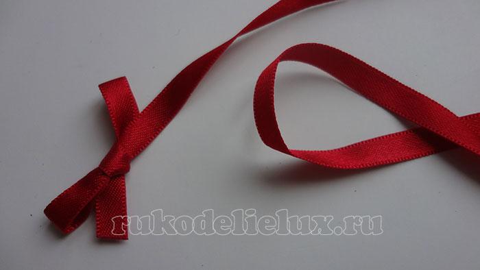 elochka-sashe (11)