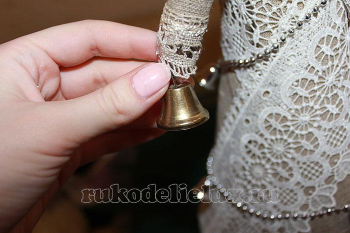 elochka-svoimi-rukami-foto (20)