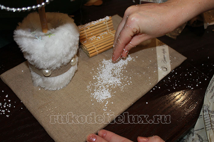 elochka-svoimi-rukami-foto (28)