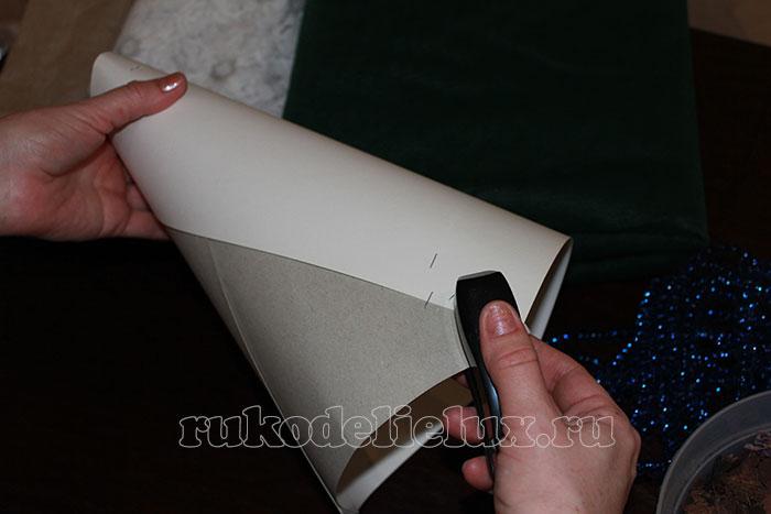 elochka-svoimi-rukami-foto (3)