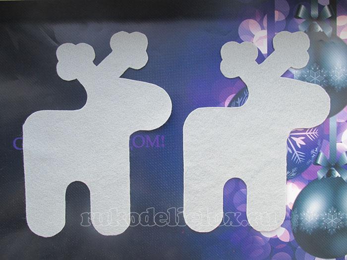 novogodnie-podelki-svoimi-rukami (4)