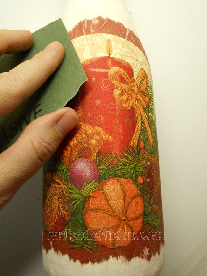 novogodnie-podelki-svoimi-rukami (9)