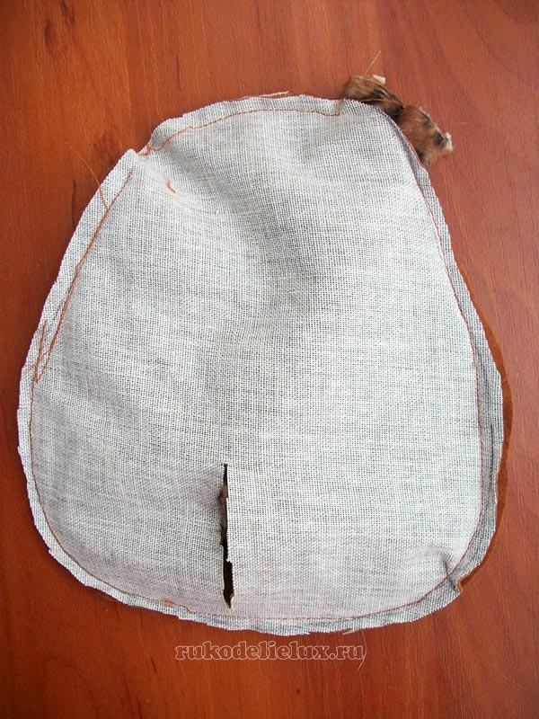podushka-sobachka-svoimi-rukami (13)