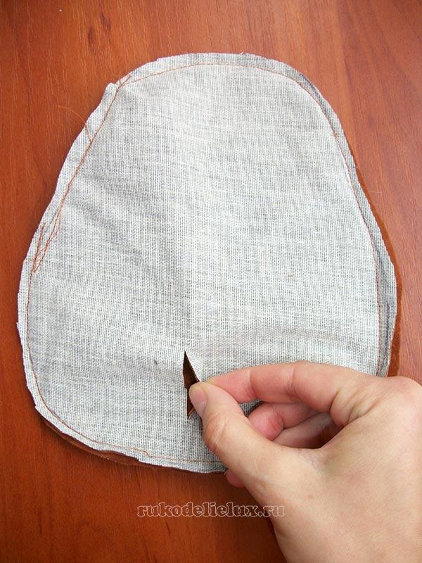 podushka-sobachka-svoimi-rukami (6)