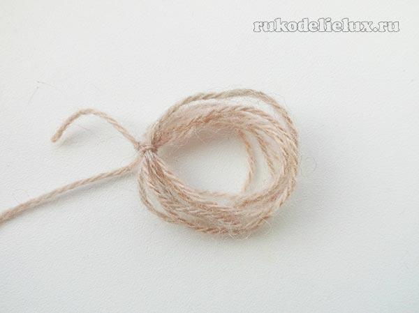 sobaka-kryuchkom-svoimi-rukami (6)