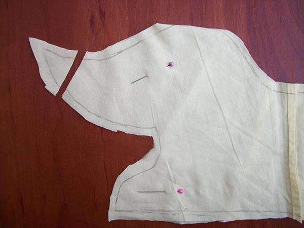 valik-ot-skvoznyakov-svoimi-rukami (10)