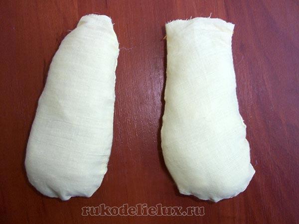 valik-ot-skvoznyakov-svoimi-rukami (16)