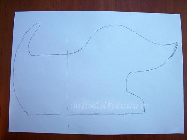 valik-ot-skvoznyakov-svoimi-rukami (2)
