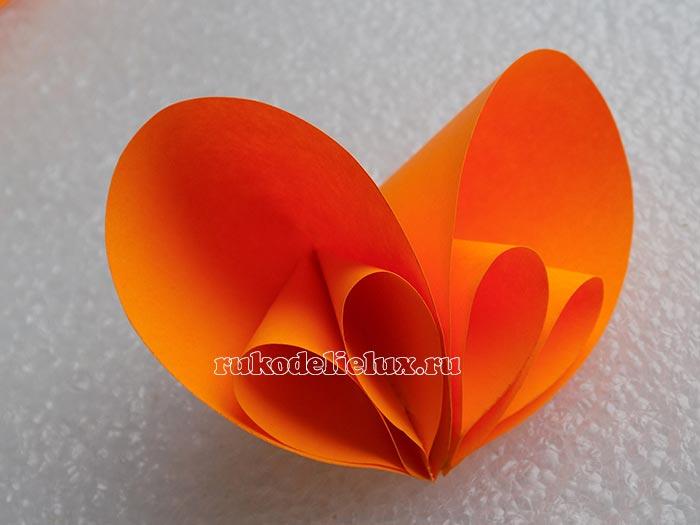 cvetok-kusudama (14)
