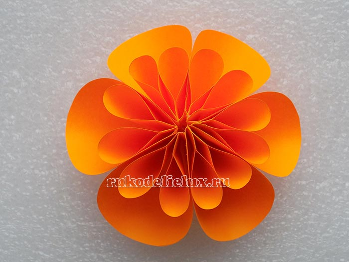 cvetok-kusudama (2)