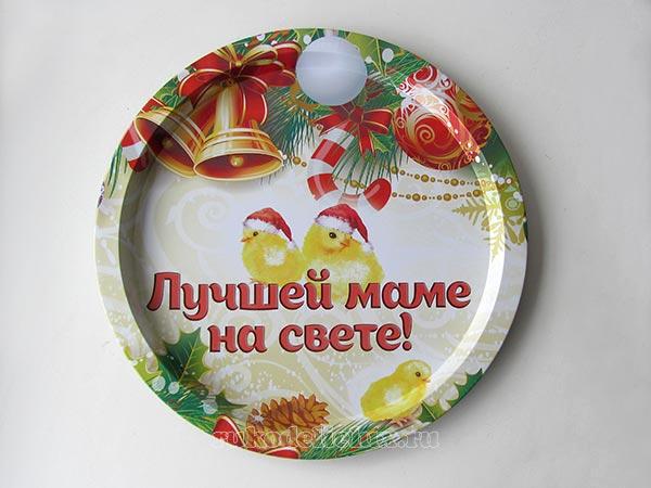 kak-sdelat-tort-iz-pampersov-svoimi-rukami-06