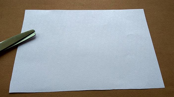 otkhytka-k-maslenice-iz-bumagi (2)