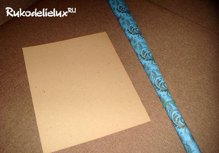 pashalnyj-krolik-svoimi-rukami (2)