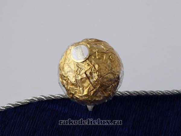 rul-iz-konfet (13)