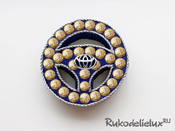 rul-iz-konfet (14)