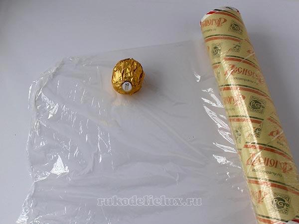 rul-iz-konfet (9)