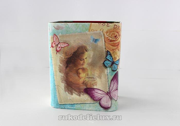 shkatulka-mame (11)
