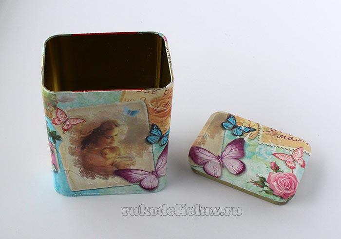 shkatulka-mame (12)