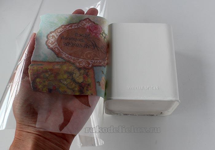 shkatulka-mame (7)
