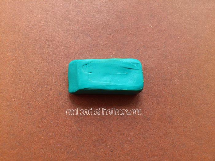 tank-iz-plastilina (2)