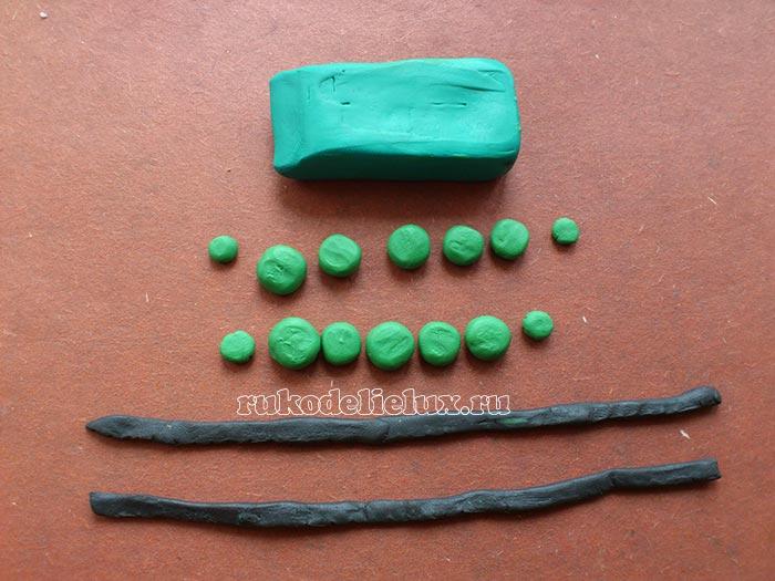 tank-iz-plastilina (3)