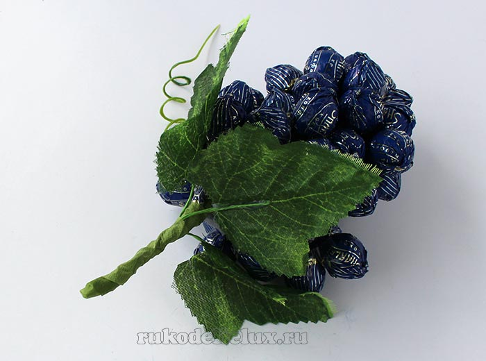 vinograd-iz-konfet (13)
