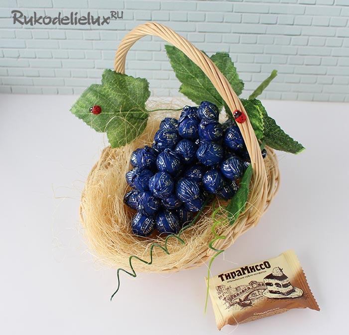 vinograd-iz-konfet (15)