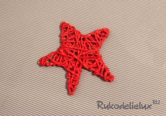zvezda (7)