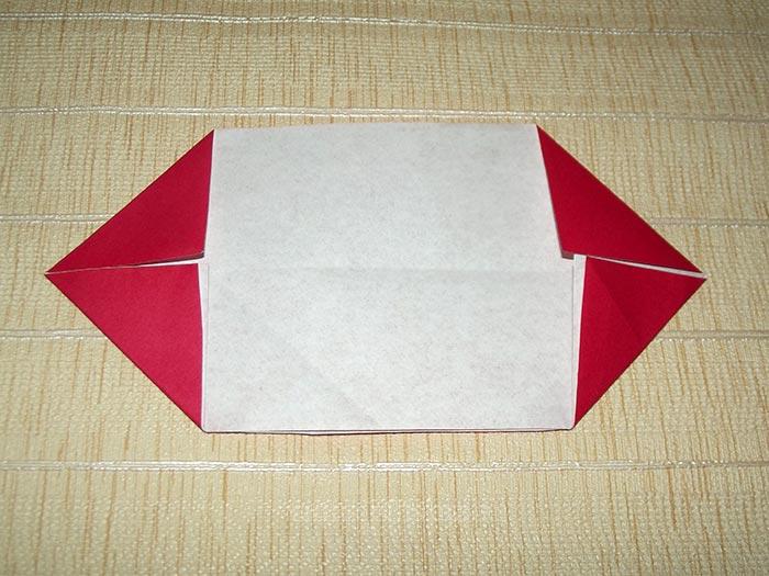 Фото шестиугольника фигура 6