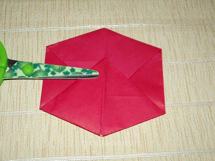 Фото шестиугольника фигура