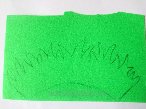 pashalnaya-korzinka-svoimi-rukami (2)
