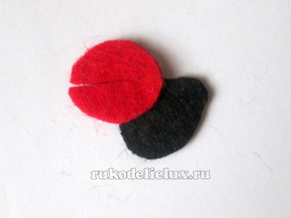 pashalnaya-korzinka-svoimi-rukami (3)