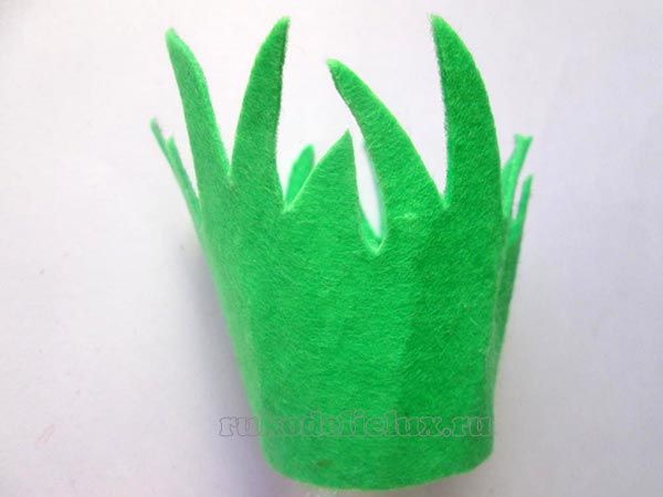 pashalnaya-korzinka-svoimi-rukami (8)