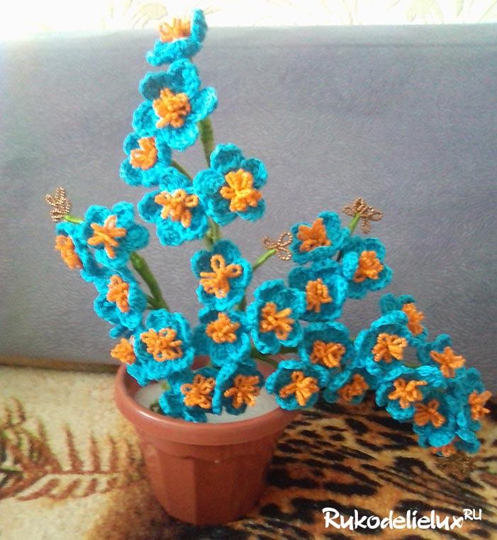 cvety-kryuchkom-foto-01