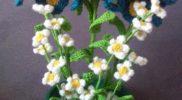 cvety-kryuchkom-foto-04